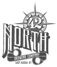 42 North Logo