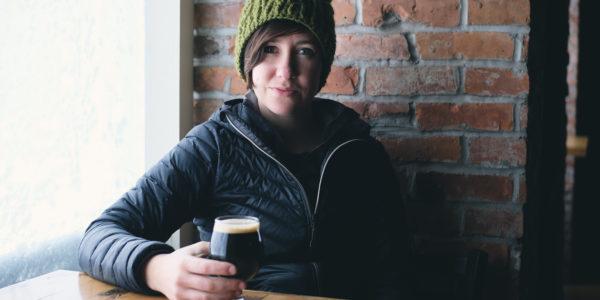 The Northerners: Hannah Trujillo