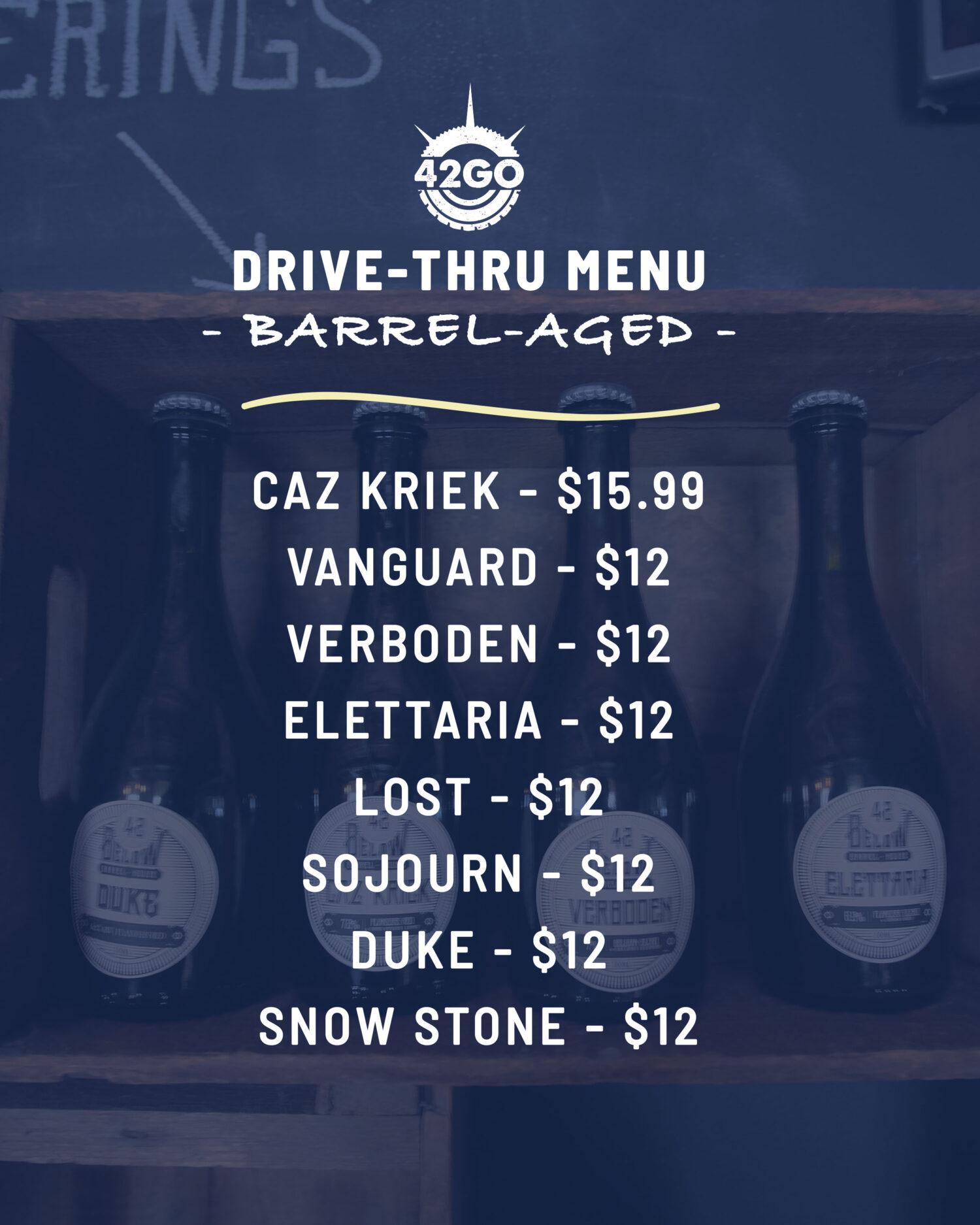 MENU_drive_thru_menu_barrelaged