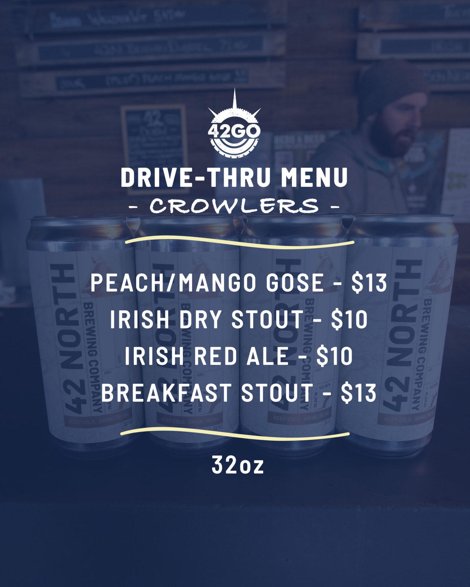 MENU_drive_thru_menu_bcrowler