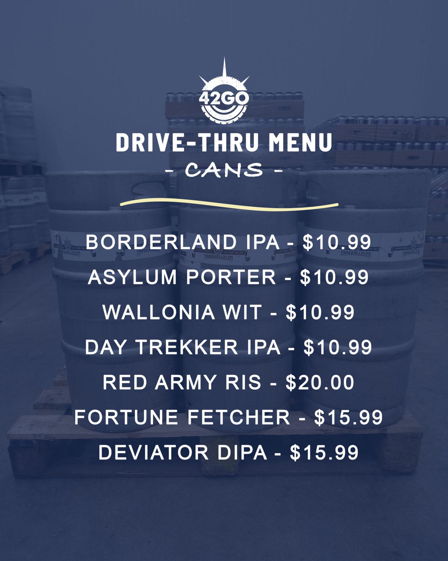 MENU_drive_thru_menu_cans